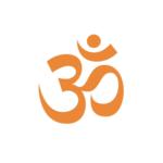 I Mantra possono calmare la mente?