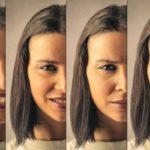 Quante emozioni di base esistono?