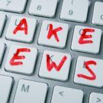 5 falsi miti per rilevare le bugie