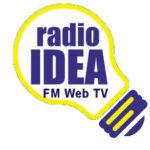 Rubrica Formae Mentis – su Radio Idea, tutti i venerdi…