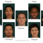 Benefici che possiamo avere dalla lettura delle espressioni facciali
