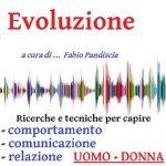 [Podcast] – 2° puntata Evoluzione uomo-donna